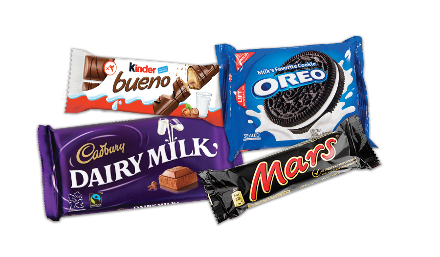 products-confectionery